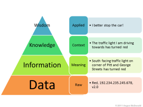 wisdom-knowledge-information-data-pyramid15